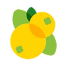 【枇杷资讯】转发大平台,收益稳定,转发价0.70元,收徒60%收益分成,5元提现