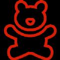 【米熊网】灵兽旗下转发文章赚钱平台,转发单价1.00元,享受好友30%收益分成,10元提现