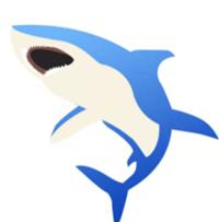 【白鲨快赚】轻松看资讯,轻松赚零花钱